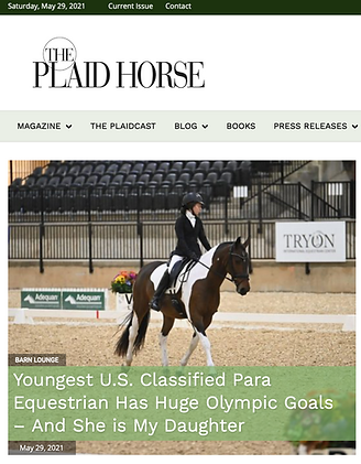 2021 The Plaid Horse 1.png