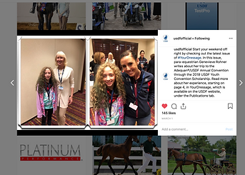 2018 USDF Convention - Insta.png