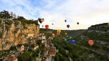 Une semaine en Dordogne : Top 7 des lieux à visiter dans le Périgord