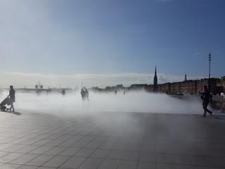 Le TOP 3 des idées de visites à faire près de Bordeaux avec le train TER Aquitaine