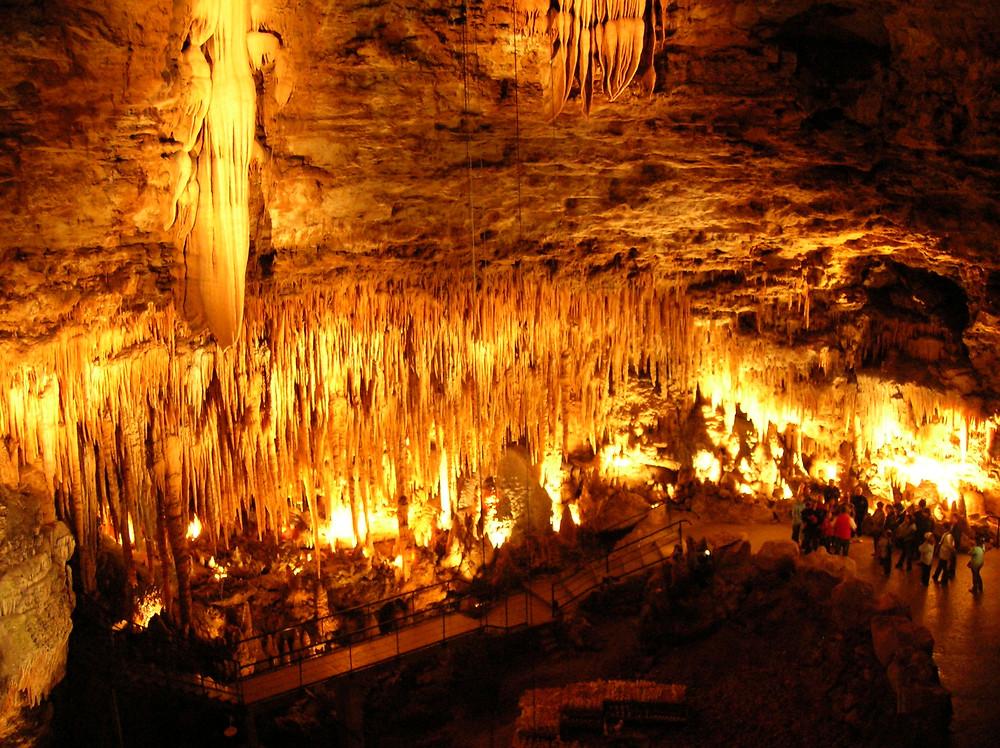 idée de visite en Dordogne