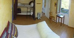 Chambre 105.jpg