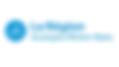 Logo_Région.webp