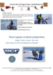H19 programme animation hiver 2019-3.jpg
