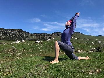 rando yoga.jpg