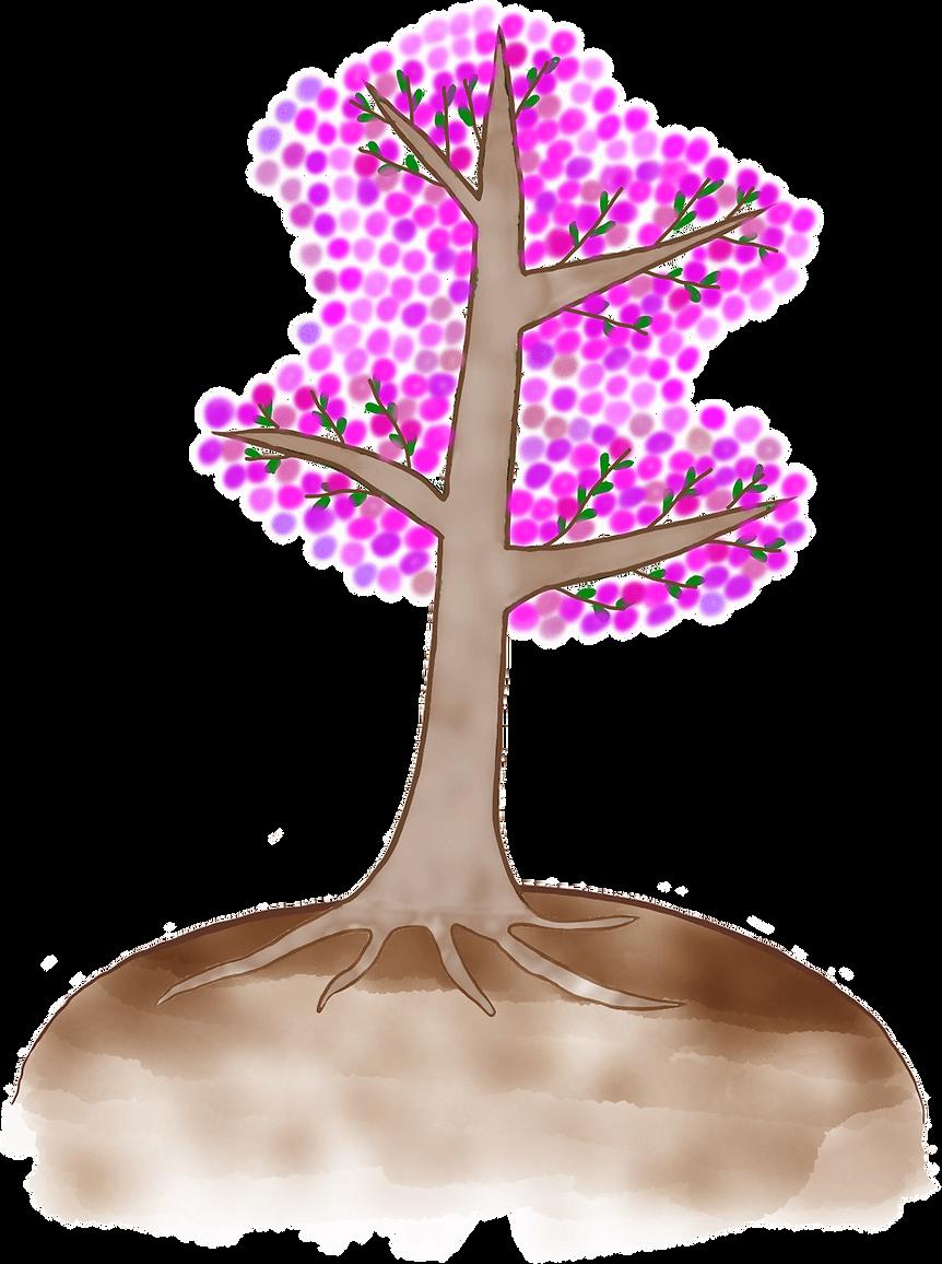 Baum fruehling.png