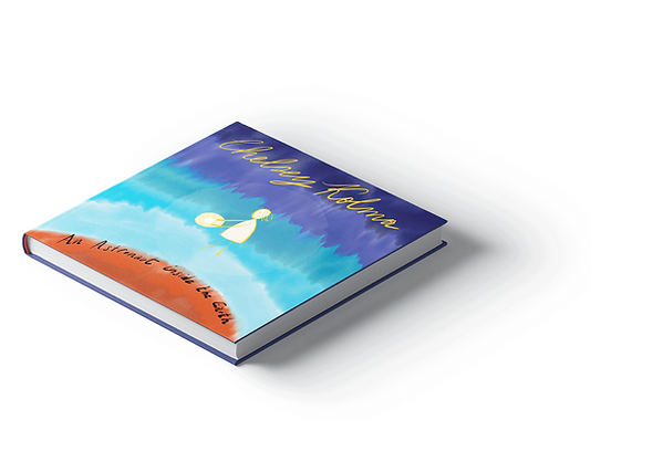 a beautiful soulbook