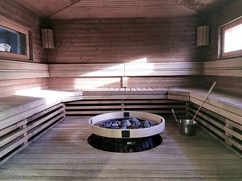 Jokisaunan sauna.jpg