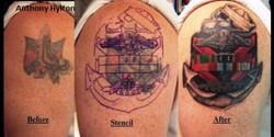 cover+eagle+2+sailor+memorial
