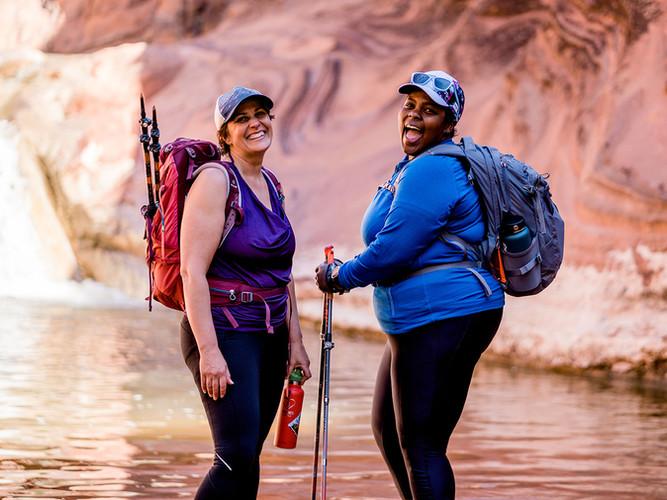 HikingMyWayRetreatMarch2019-154.jpg