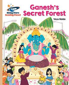 Ganesh Secret Forest.jpg
