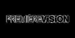 premiere-vision.png