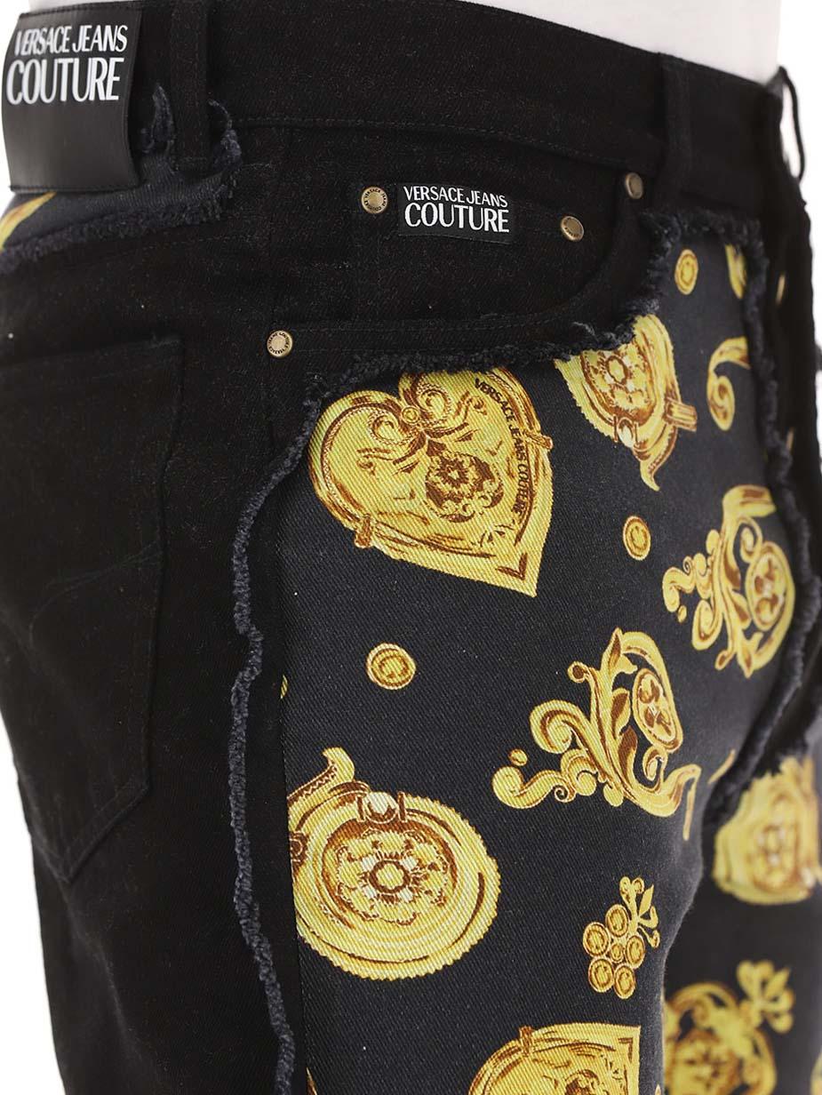 VERSACE SHORTS MEN_0001_versace-jeans-co