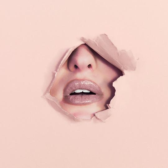 all-clear-lip.jpg