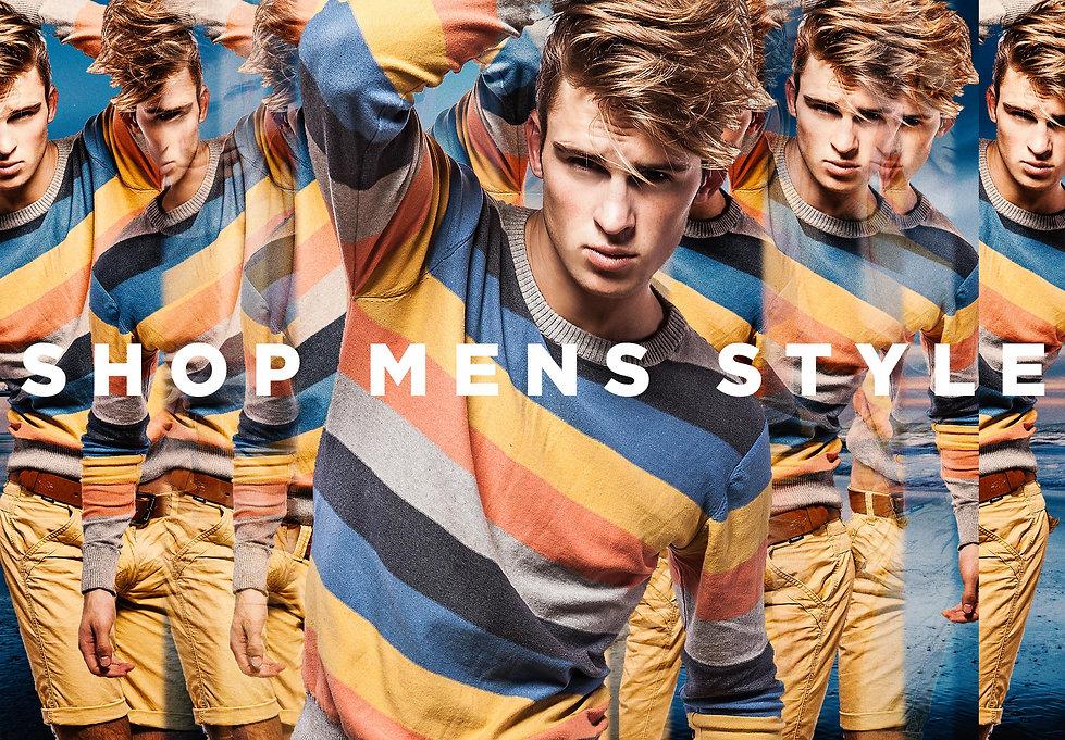 SHOP-MENS.jpg