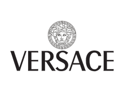 VERSACE LOGO WITH MADUSA ICON.png