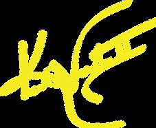 2882_KV Signature_transparent_Yellow.png