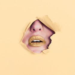 The-Glossary_Lips.jpg