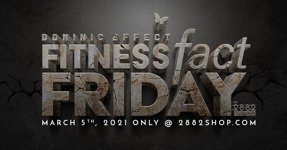 FITNESS-FACT-FRIDAY-LOGO_FB-CROP.jpg