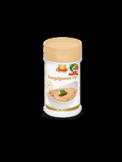 Dip Bourguignonne