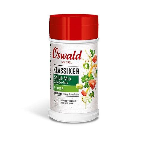 Salade-Mix Corosa