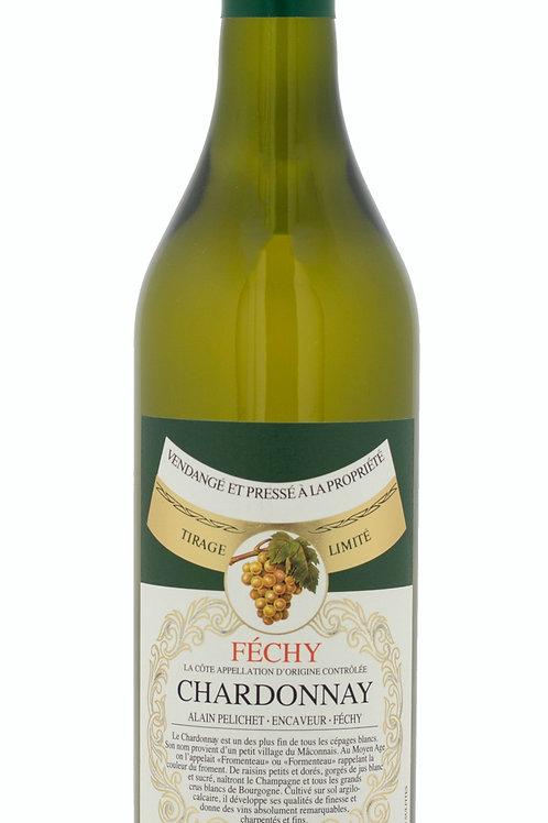 Féchy Chardonnay