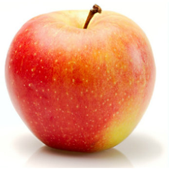 Pomme Cripps pink