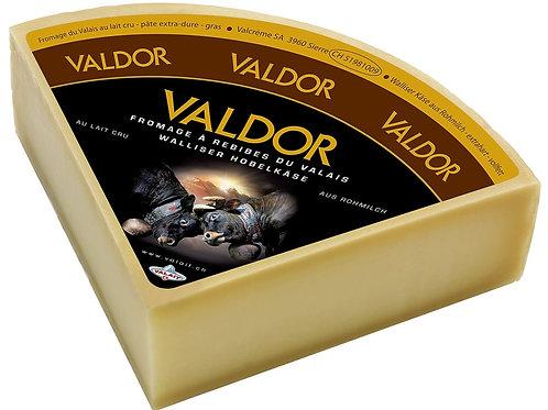 Valdor Rebibes