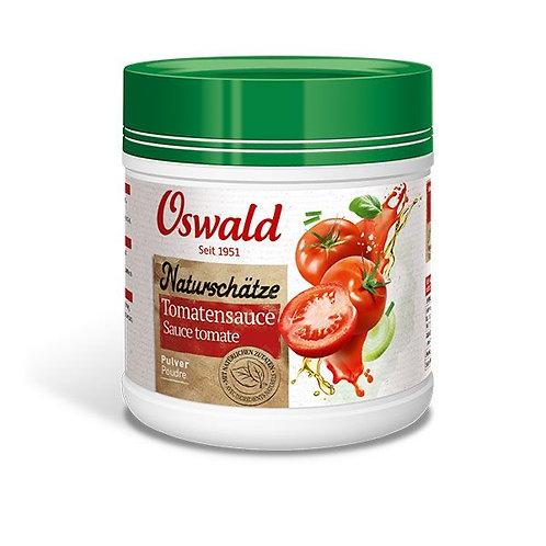 Sauce tomate instantanée Trésors de la Nature