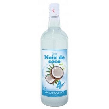 Sirop Noix de Coco