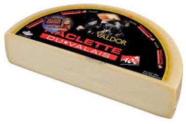 Valdor Raclette
