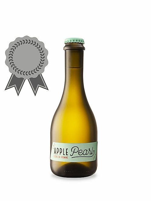 Apple Pearl