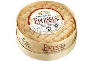 Epoisses AOP Gaugry Lc