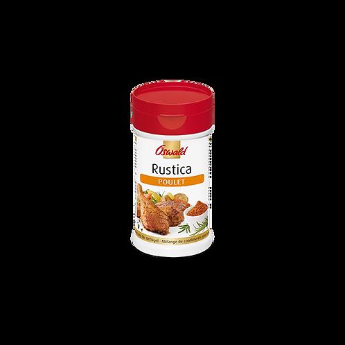 Rustica Poulet