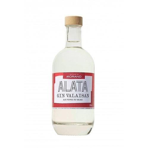 Gin Valaisan