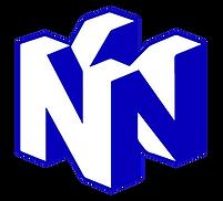 nextinnovation.png