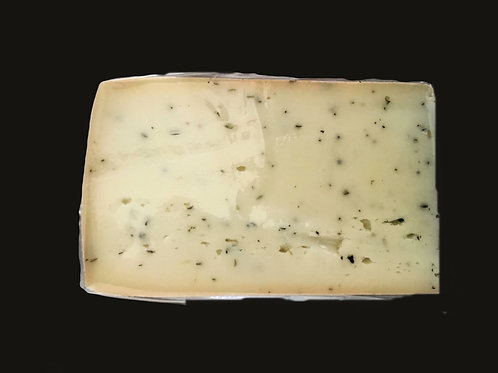 Fromage aux herbes