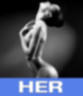 B&B_Her1.jpg