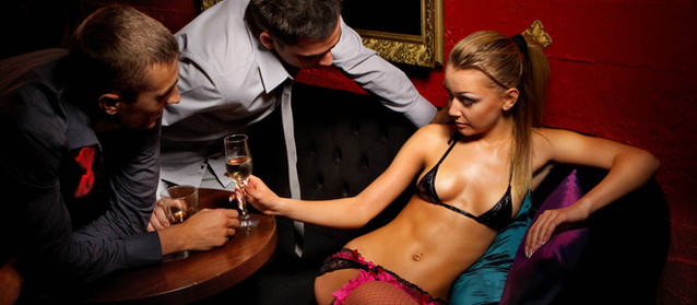 The Bachelor Party Planning Checklist