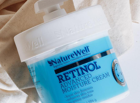 Healthy Beauty - Naturewell