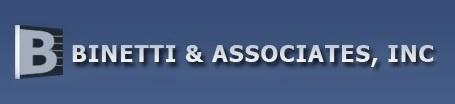 Binetti & Associates