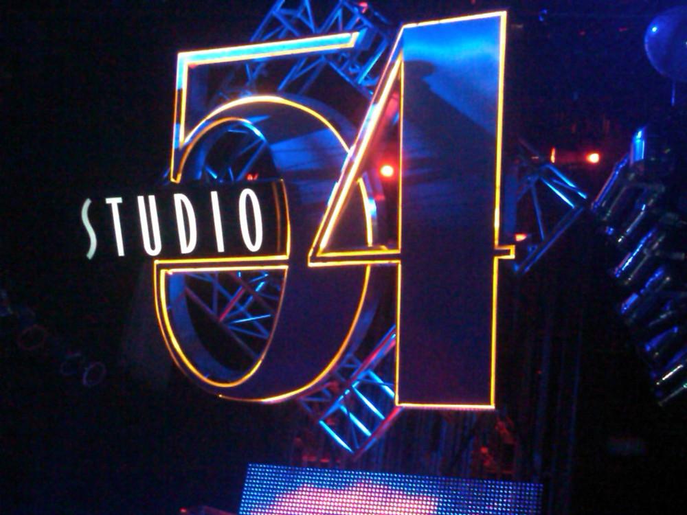 Studio-54-at-MGM.jpg