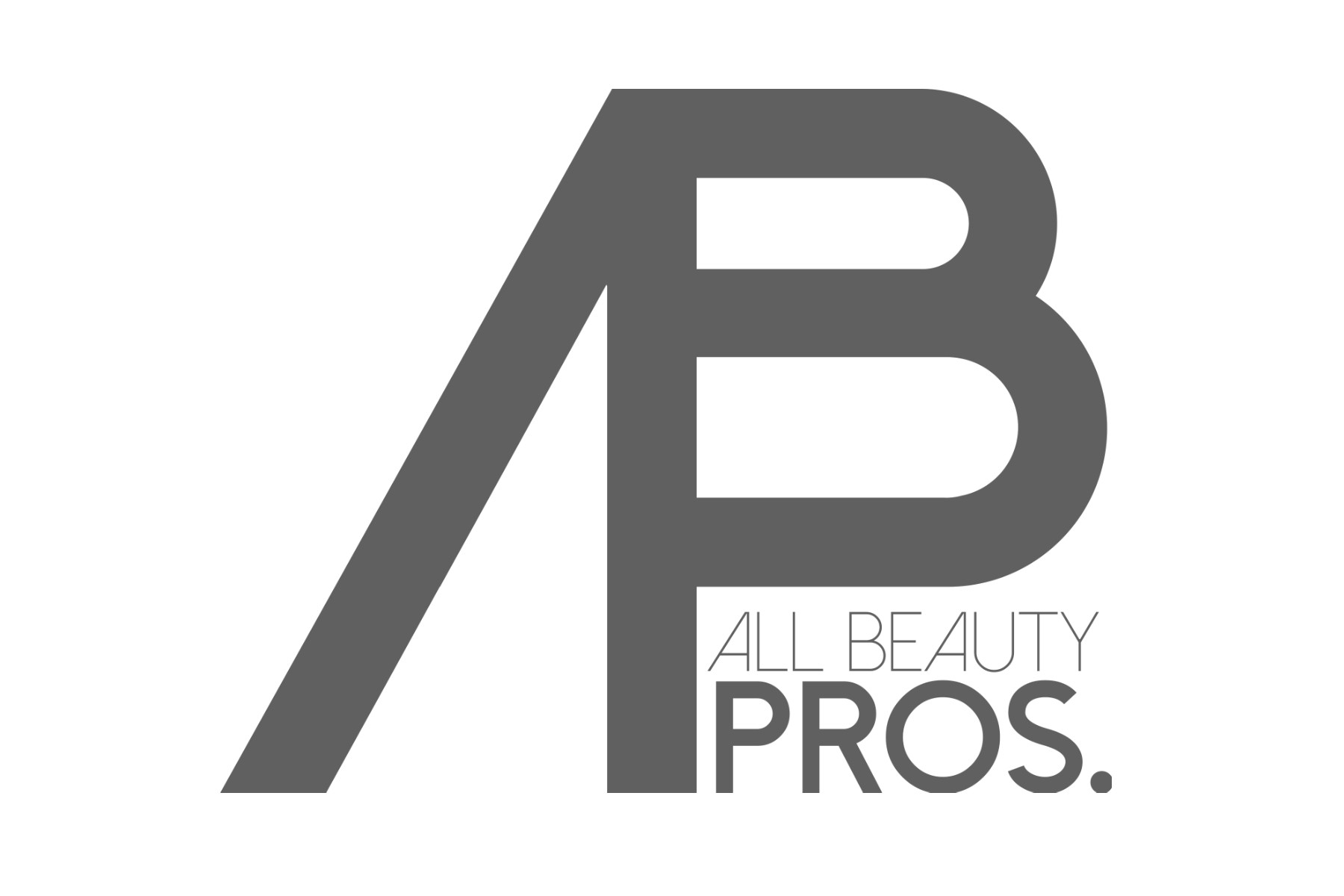 All Beauty Pros - cover