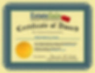certificate[1].jpg
