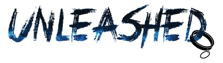 UnleashedSM.png