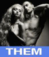 B&B_Them2.jpg