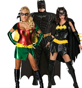 superheroes.png