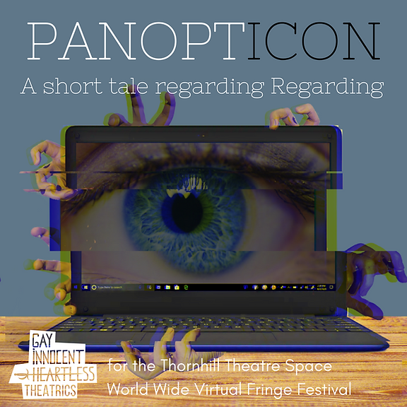 panopticon with logo.png