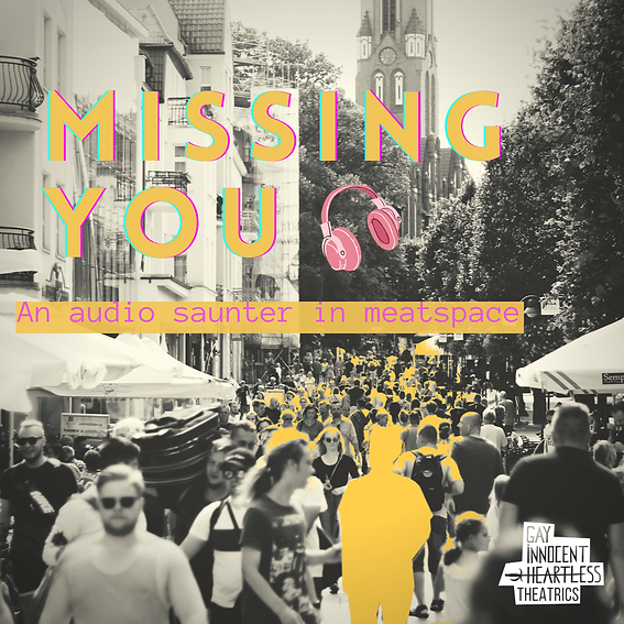 Missing you poster - meatspace.PNG