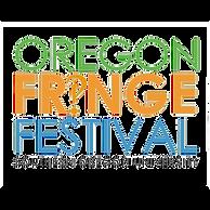 OFF Logo.png